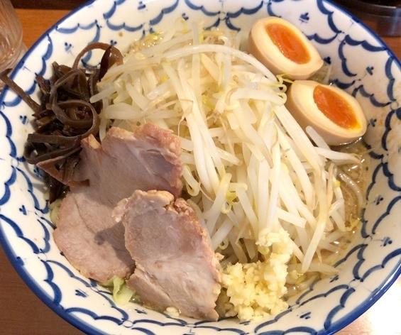 いそじ (4).JPG