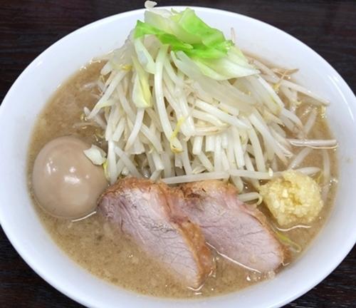 いつき (4).JPG