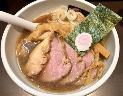 おおぜき (3).JPG