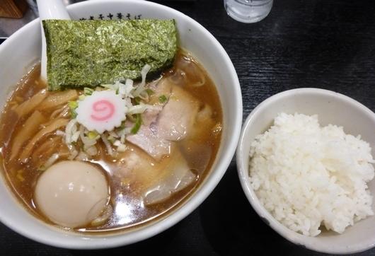 きみはん (1).JPG