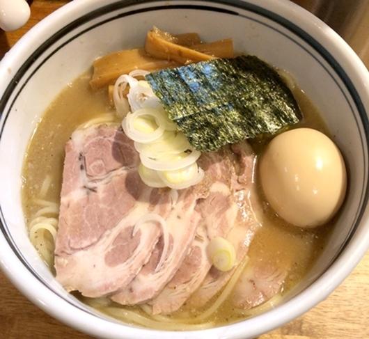 こうかいぼう (1).JPG