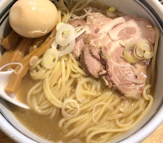 こうかいぼう (2).JPG
