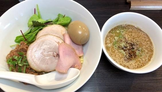 さくら (3).JPG