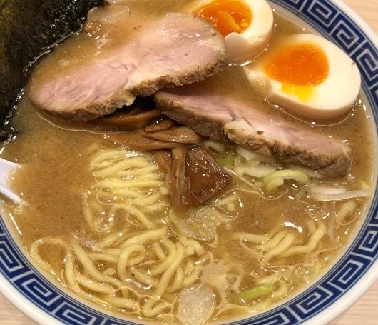 つじ田池袋 (3).JPG
