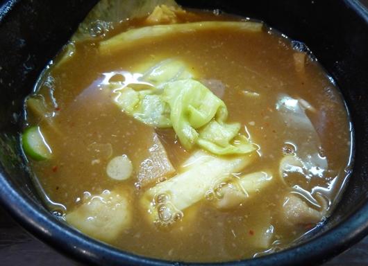 づゅる麺池田 (3).JPG