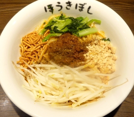 ほうきぼし (3).JPG