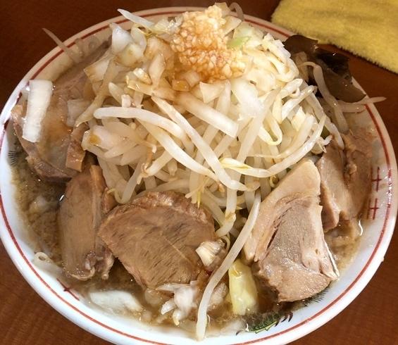 ぽっぽやラーメン (4).JPG