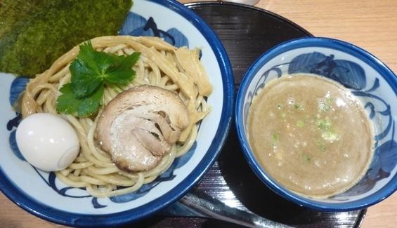 よし田 (3).JPG