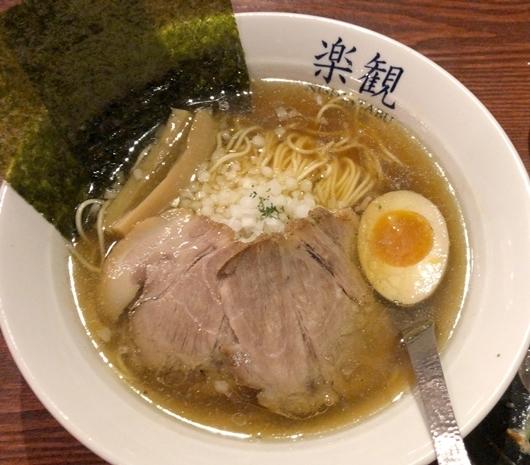 アルス南青山 (4).JPG