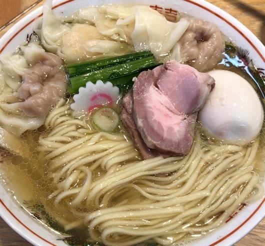 キング製麺 (3).JPG