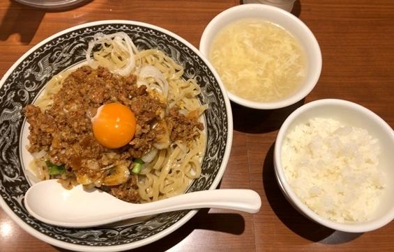 キンシャリ屋 (1).JPG