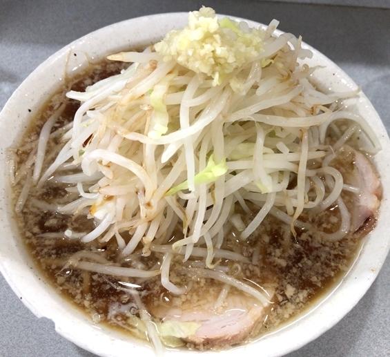 ラーメン虎ノ門 (3).JPG