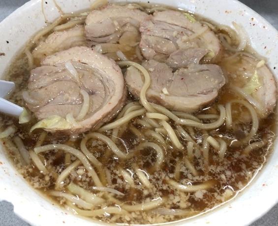 ラーメン虎ノ門 (4).JPG