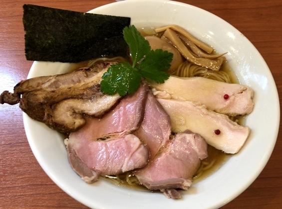 七麺鳥 (2).JPG