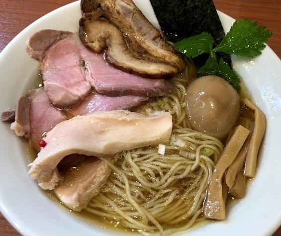 七麺鳥 (3).JPG