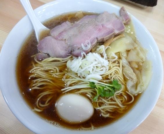 下北こてつ (1).JPG