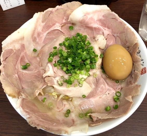 下松五つ星 (4).JPG