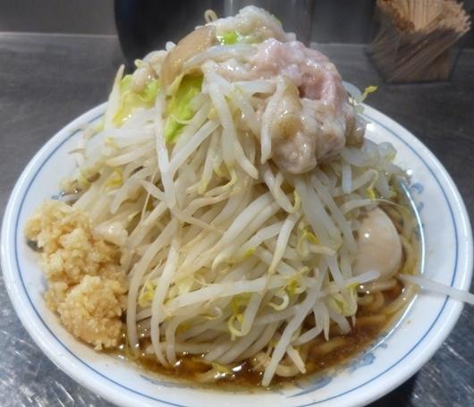 下高井戸大 (3).JPG