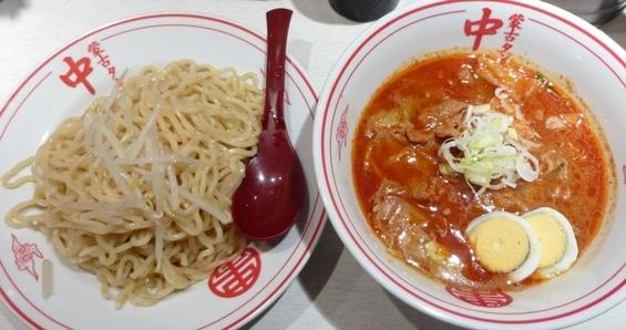 中本品川 (3).JPG