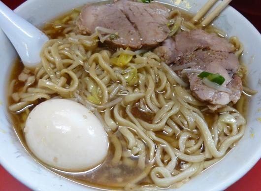 二郎上野毛 (1).JPG