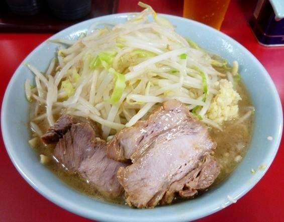 二郎歌舞伎町新 (3).JPG