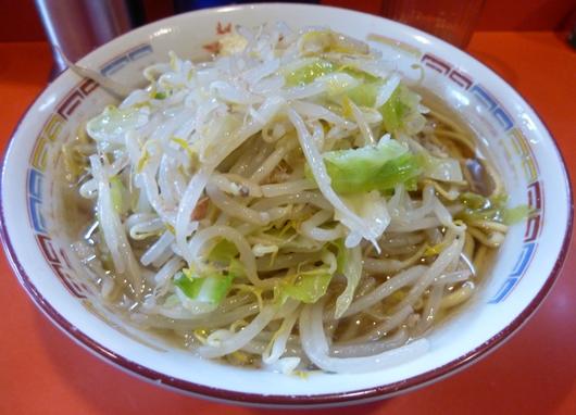 仙川二郎 (1).JPG