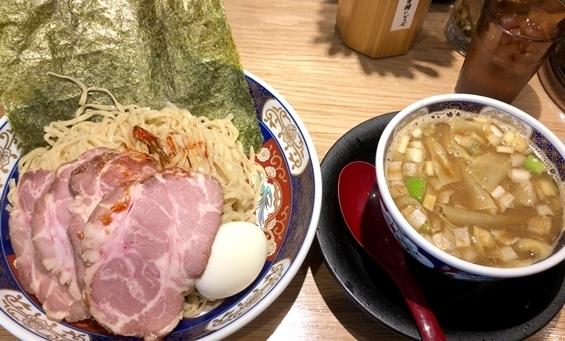 凪川口 (3).JPG