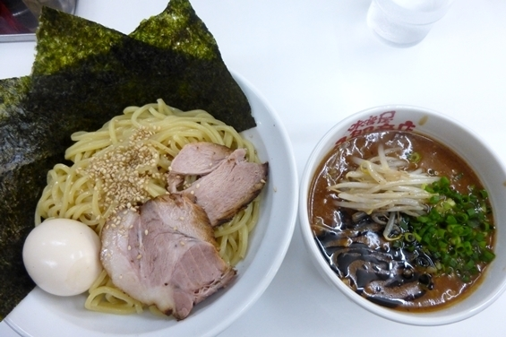 味噌屋八郎下北 (3).JPG