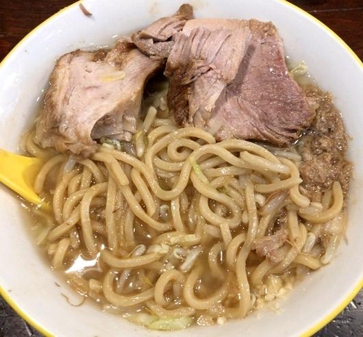 四谷イエロー (2).JPG