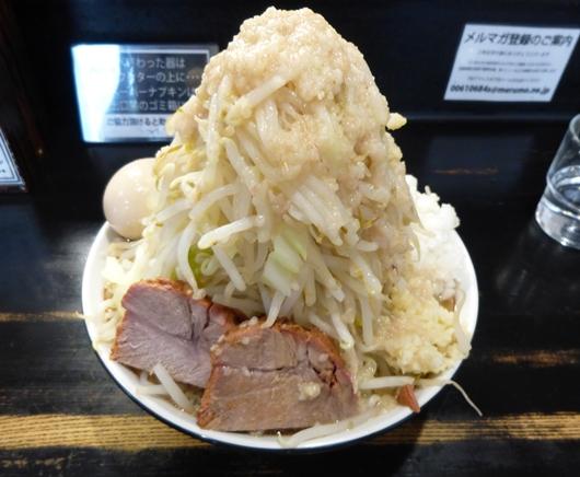 大 東小金井 (1).JPG
