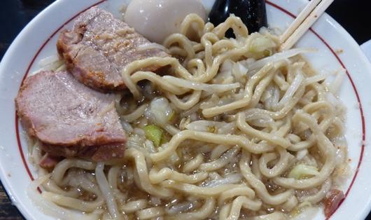 大 東小金井 (3).JPG