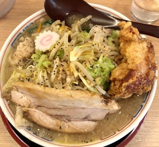 大ちゃん (8).JPG
