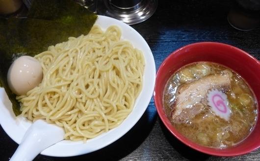 大勝軒まるいち (3).JPG