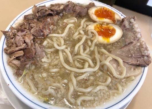 大高円寺 (5).JPG