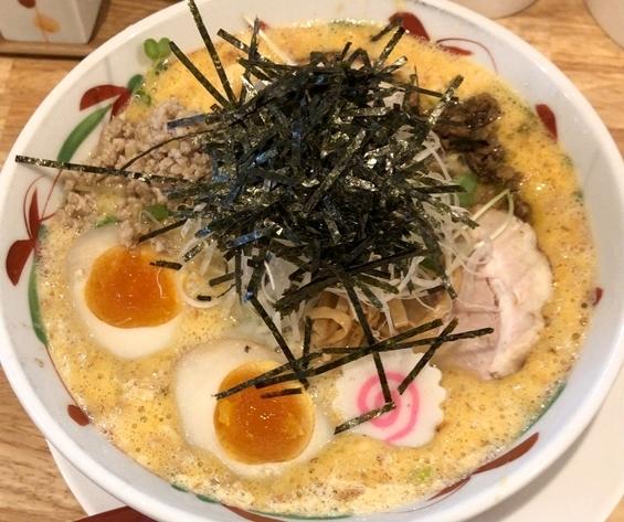 天神下大喜 (4).JPG