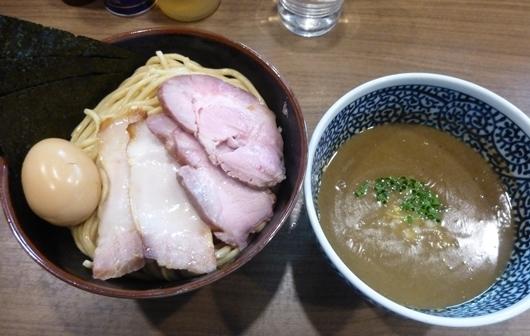 宮元 (2).JPG