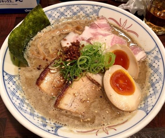 庄のラーメン (3).JPG