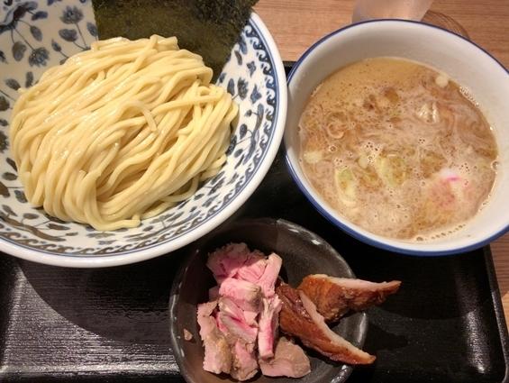 水道橋勝本 (3).JPG