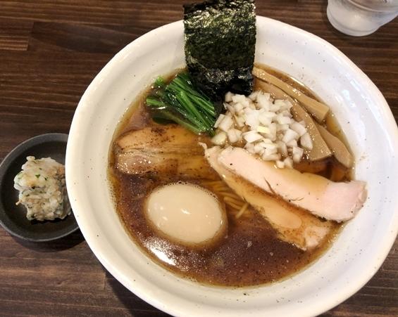 源九 (1).JPG