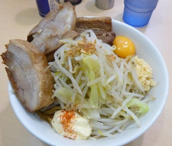 用心棒 (3).JPG