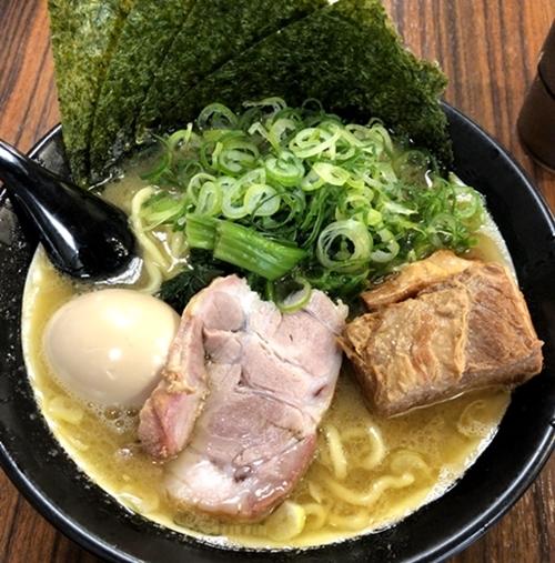 百麺 (4).JPG