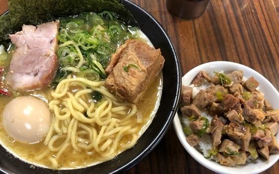 百麺 (5).JPG