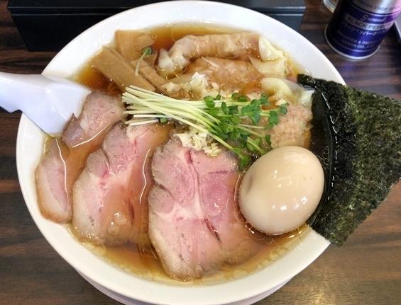 稲荷屋 (4).JPG