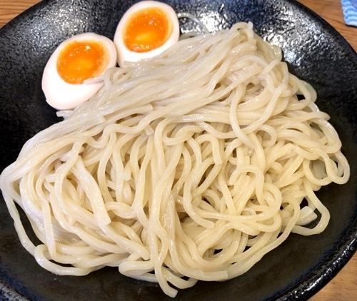 竹麓輔 (5).JPG