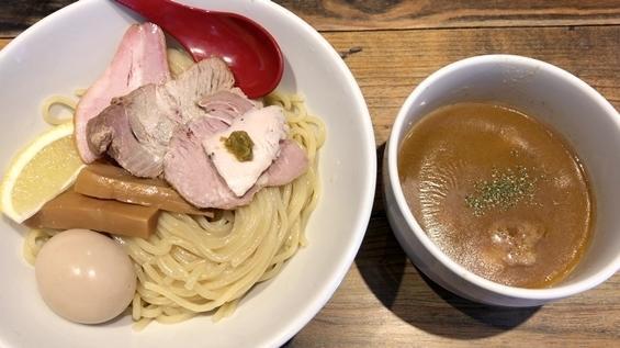 翔つけ麺 (2).JPG