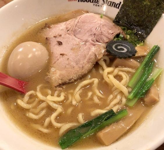 裏スタンドトーキョー (3).JPG