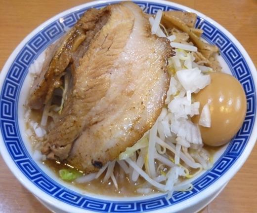 角ふじ (4).JPG