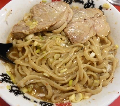 豚ラーメン (3).JPG