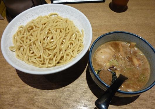 銀四朗 (3).JPG