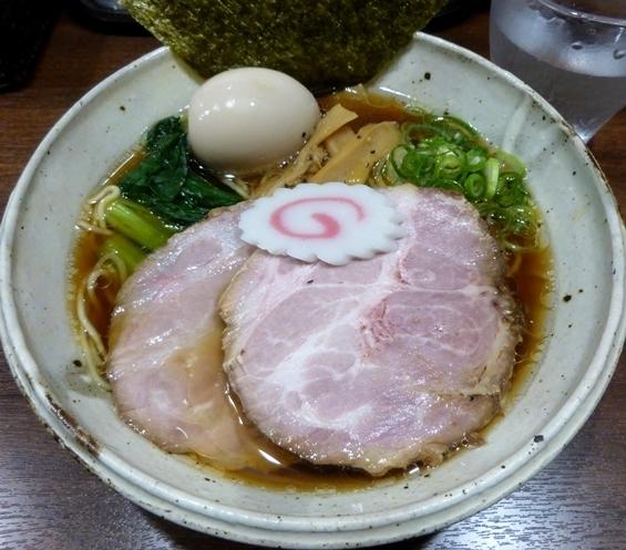 銀座一郎 (3).JPG